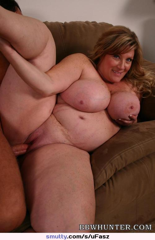 sex at pool hall year old babe with big natural tits #BBW #chubby #plump #thick #fat #pawg #curvy #curves #mature #mom #Mommy #cougar #milf #fucking #fucked #BBWHunter #hugetits #curvybody #hot