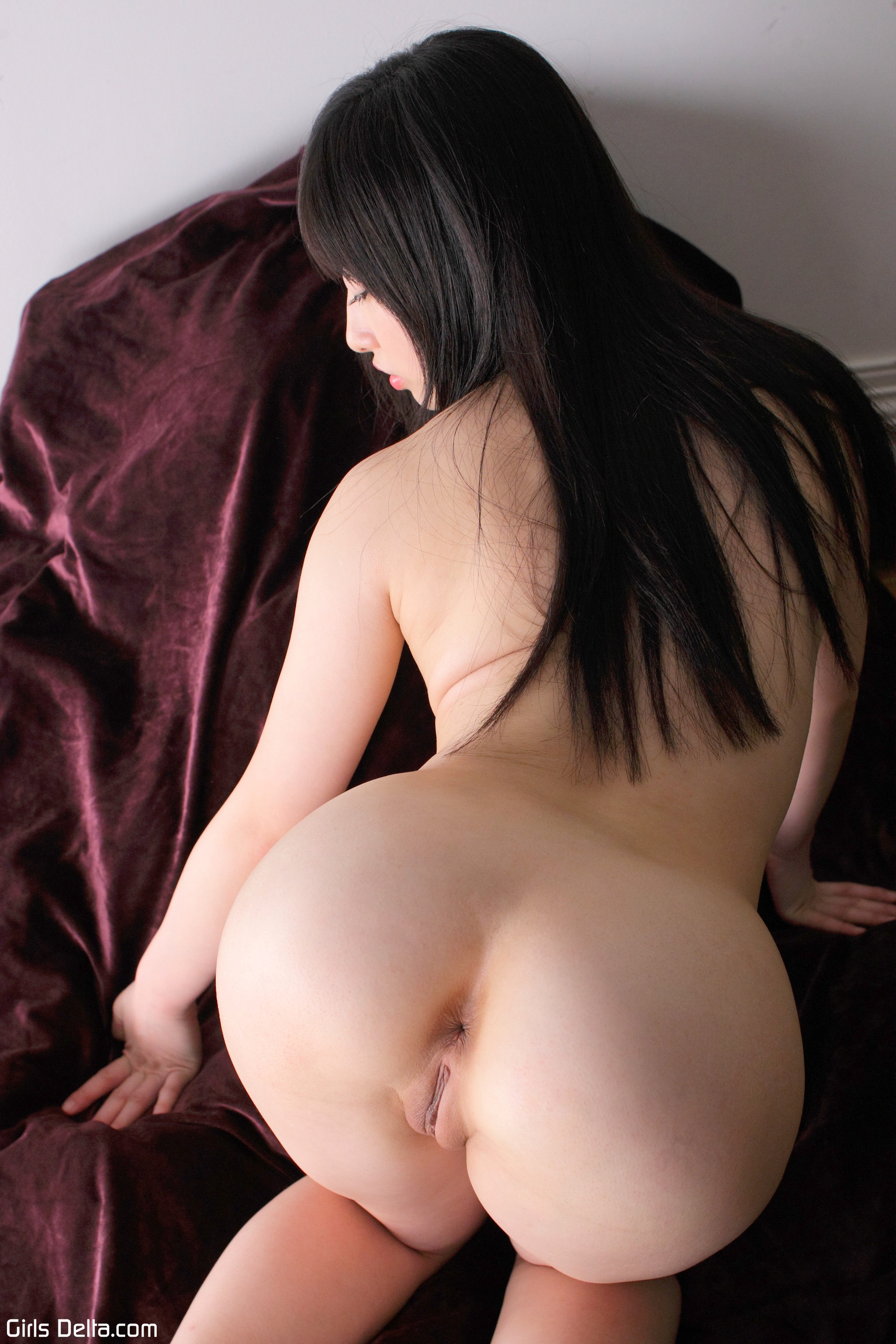 make pussy bleed make pussy bleed The Famous Riku Minato Is Getting Impregnated By Her -In-LawJAVIdol AsianPussy JapaneseGirls Japanesepornidols Incest