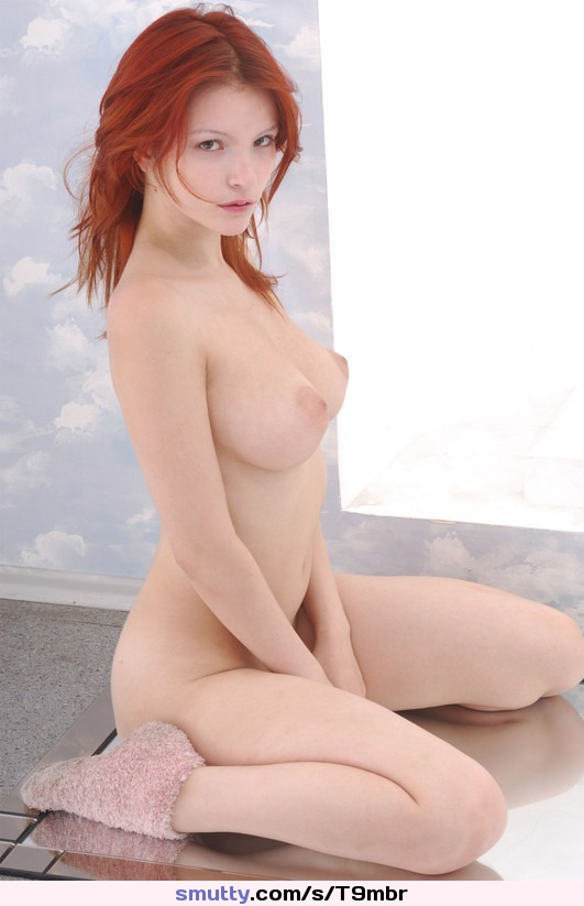 real name asian porn star database