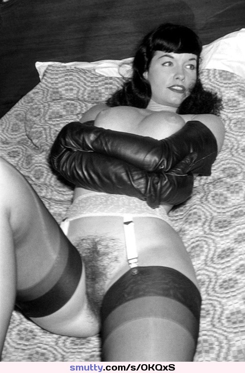 groupscaptions and magazines tag big tits #BlackAndWhite#vintage#vintageporn#retro#retroporn#caning
