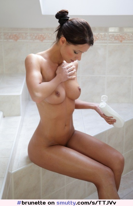 piss squirting lesbians redtube free fetish porn videos Blonde Morning Coffeecup Kitchencutie Kitchenslut Kitchenwhore Kitchensexy Kitchen Photography Nipples Boobs Breasts Tits NiceRack