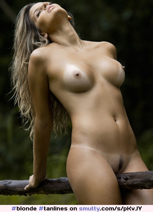 search wife outdoor amateur porn amateur girls #amazing #amazingbody #art #artistic #artnude #attractive #babe #beautiful #beautifulface #beautifulgirl #beauty #blonde #boobs #breasts #curves #curvy #cute #cuteface #cutegirl #eatable #erotic #femmestructure #flatstomach #fuckable #gorgeous #hot #hotbody #hottie #hourglass #innocent #innocenteve #innocentlook #kissablelips #lips #lovely #morning #morninglight #nature #nipples #outdoor #outdoornudity #perfect #photography #pretty #prettyface #prettygirl #reflection #seductive #sensual #sexy #sexybabe #sexybody #sexylips #skinny #slim #slimbody #smalltits #suckable #sultry #tanlines #tinytits #tits #waterbody #wow #yummy