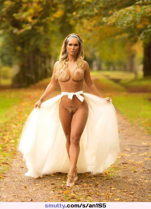 son cums inside mom free videos sex movies porn tube Blonde MorningLight Morning Nature Outdoor Outdoornudity Waterbody Photography Art Artistic Artnude Nipples Boobs Breasts Tits Wow