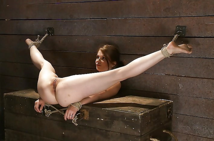 lucie wilde lucy wilde page free porn adult #babe #bdsm #bdsm #blackandwhite #bondage #bondage #brunette #frombehind #handcuffed #hot #inthecorner #onherknees #onherknees #sexy #submissive #submissive #timeout