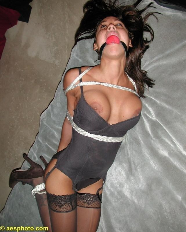 vixen evelyn claire preferential treatment tobeporn #SunnyLeone #bdsm #bondage #breasts #brunette #clothes #gagged #gagged #spread #stockings #stockings