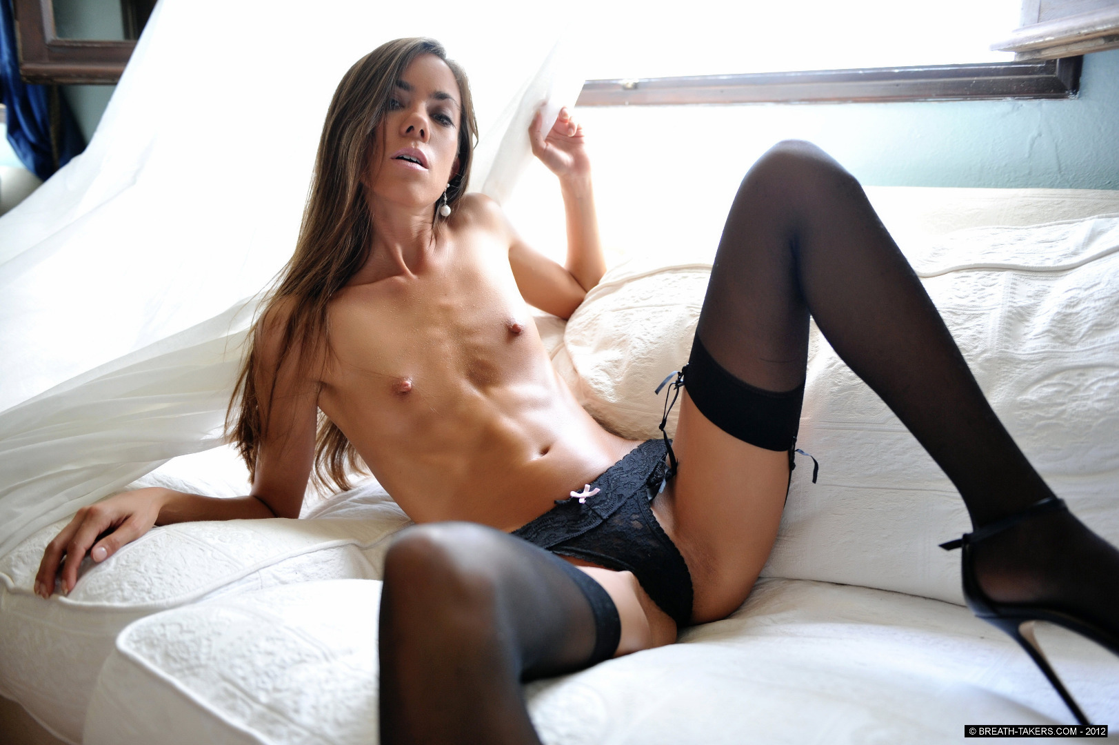 pantyhose handjob free tubes look excite and delight