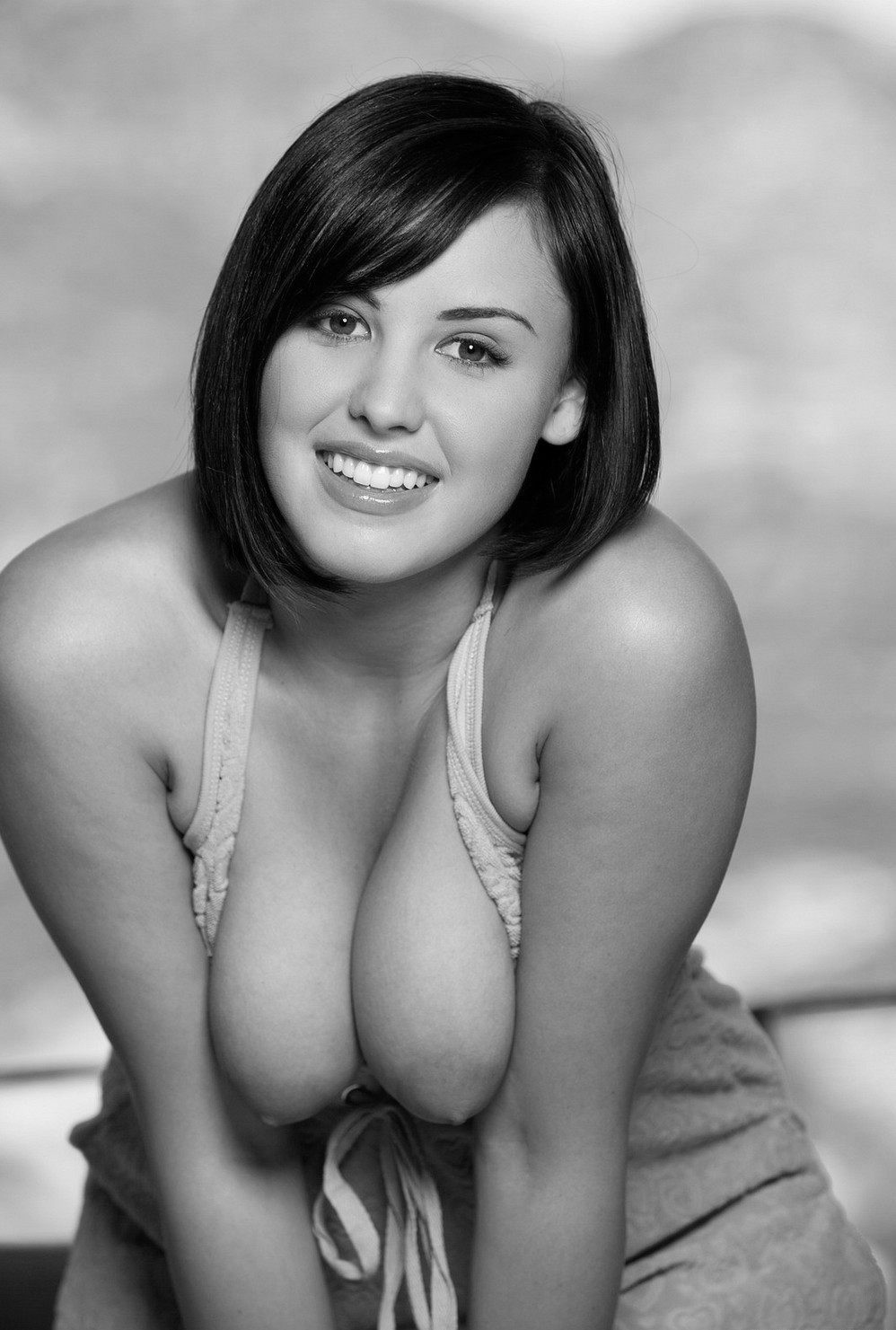 ms lady miss lady pussy showing images for miss lady pussy #brunette#titsout#BlackAndWhite#smile#eyecontact#nipples#boobs#breasts#tits#sexy#beauty#attractive#gorgeous#seductive#perfect#Beautiful