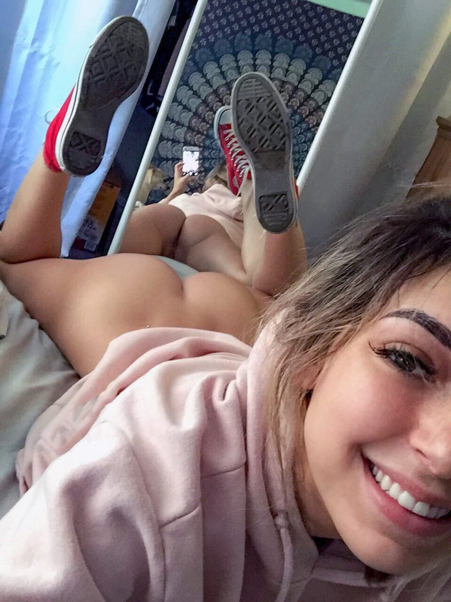 backpage tranny escort xhamster free watch Adult, Amateur, Babe, Desire, Fuckable, Gif, Girls, Horny, Hot, Nsfw, Nude, Perfect, Porn, Porngif, Pussy, Sexy, Slut, Teen, Tits, Wow