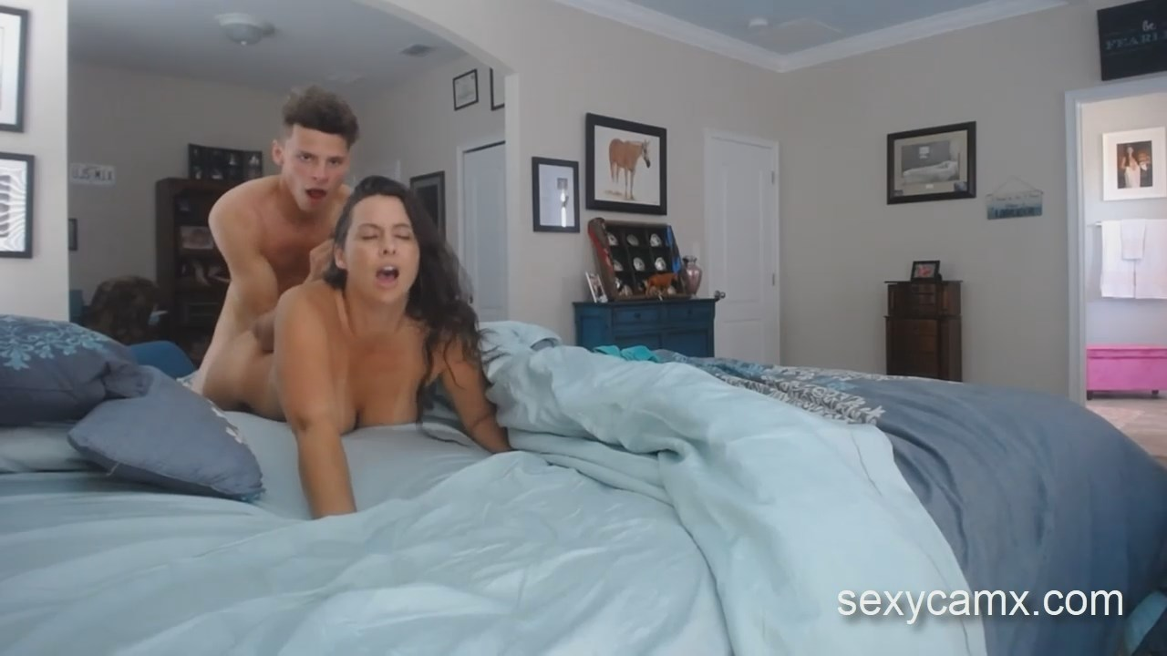 kelsey farting farts free porn movies watch exclusive
