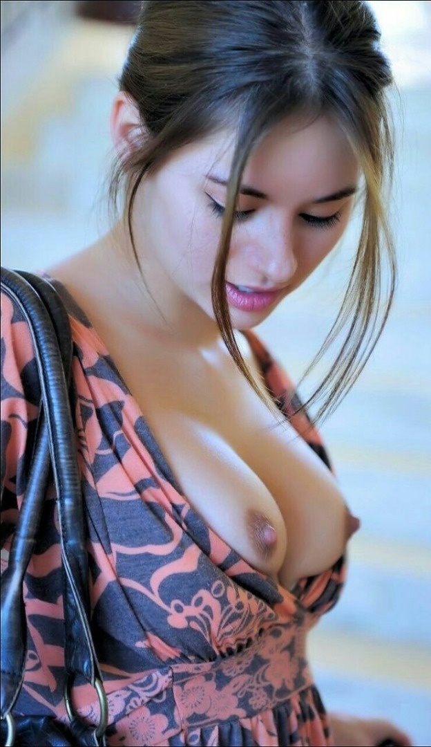 mmmff free videos watch download and enjoy porn