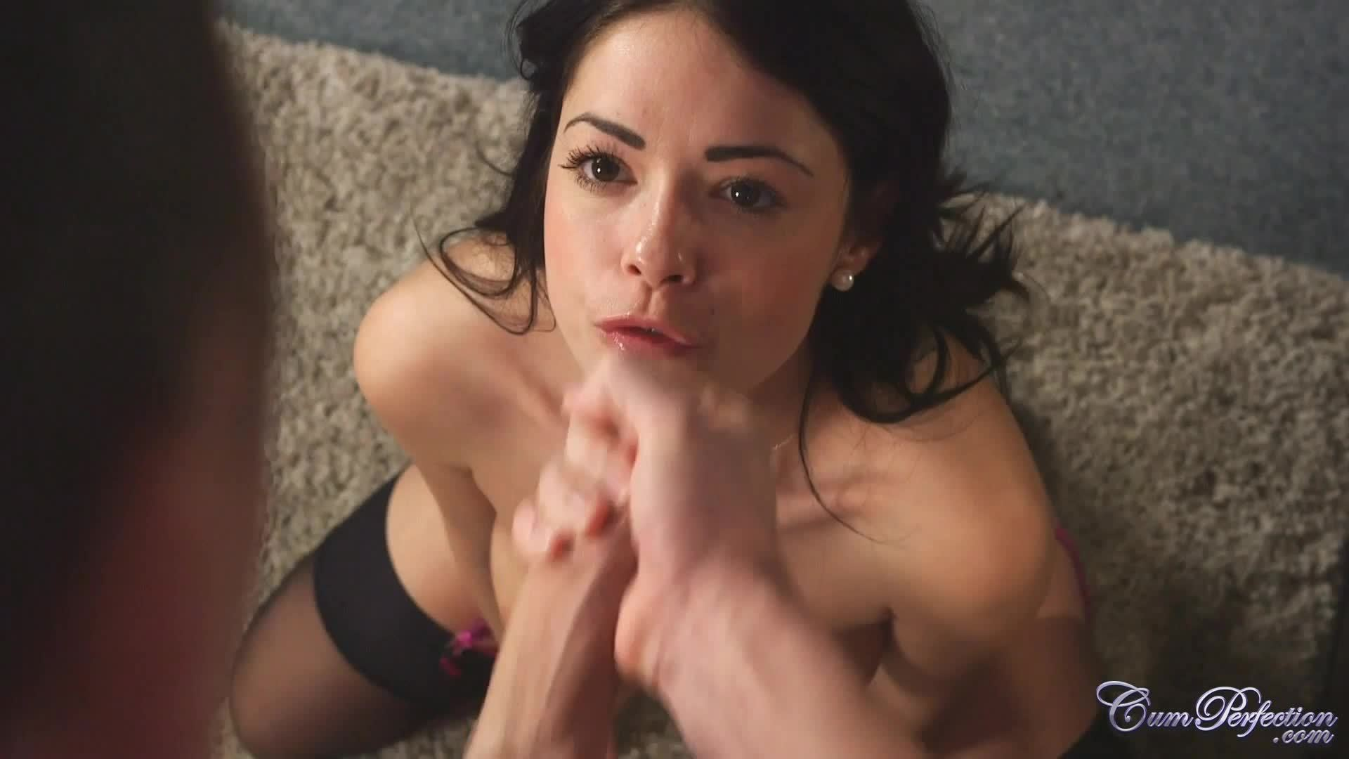 free legs behind porn pics and legs behind pictures