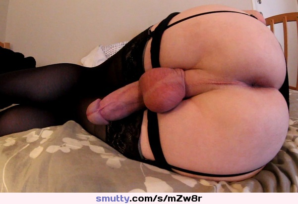 betty free porn tube watch download and cum betty porn