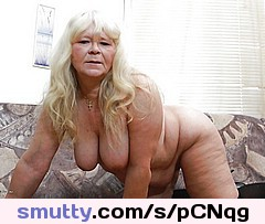 play all view playlist great wanks