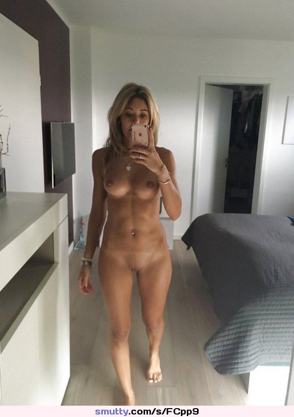 stretched out and cum filled pussy story Wifeshare Wife Blonde Maturemilf Gangbang Gangslut Gangfuck Blowjob Groupsex Group Sex Xxx Fucking Porn Milf Mature Hotbabe