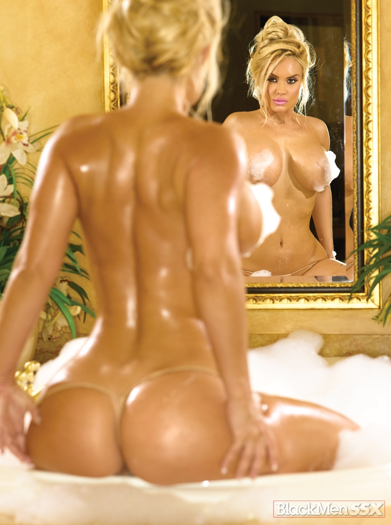 great sex with women over milf mature page #ass #back #bikini #blonde #cocoaustin #goddess #gorgeous #heels #hot #longhair #perfect #perfectbody #sexy #stunning #toned