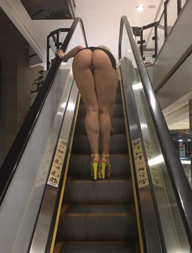exotic sexy latina girl get a load of cum xvideos