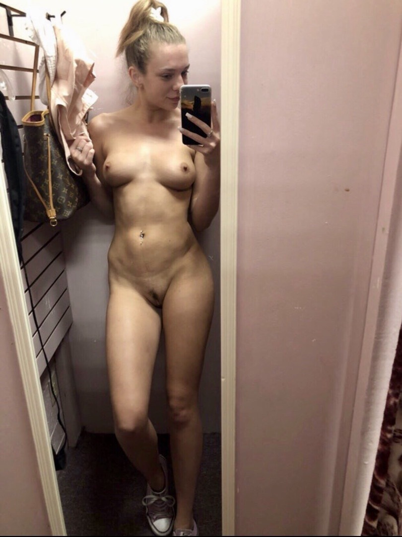 wizard of oz adult an extended bunch of special #amateur #ass #babe #blonde #boobs #fit #nicebody #onherknees #selfie #selfshot #sexy #sideboob #tan #tanlines #tits