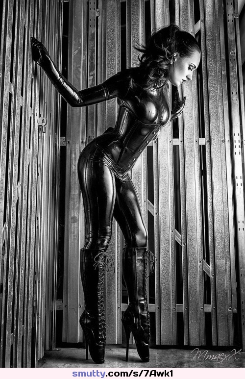showing porn images for age gap gif porn #latex #corset #balletboots #longhair #perfectlegs #greatbody #gloves #catsuit #wanttofuckher #wanthertobemytoy #perfecttoy #prefectass