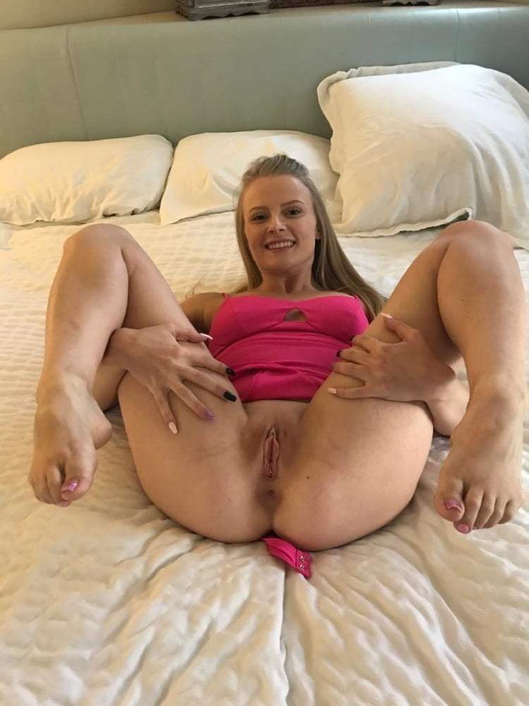 search granny double anal mature porn hot mature tube
