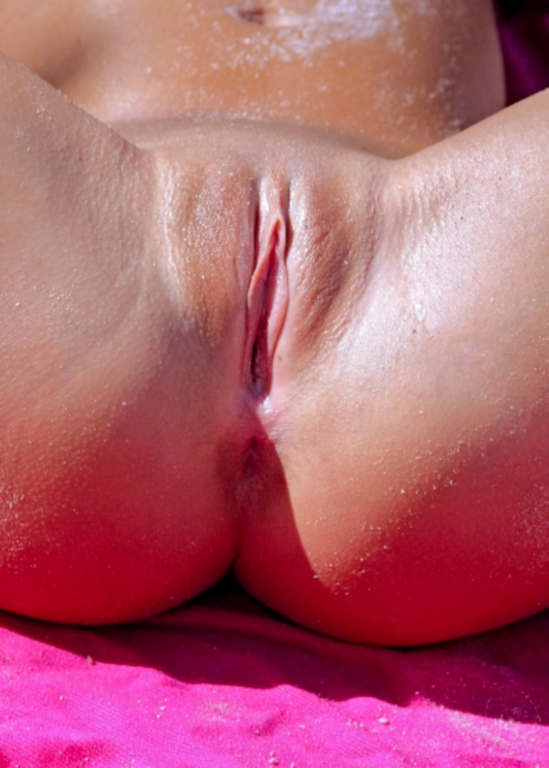best ever tit close up and best looking pussy ever close up photos