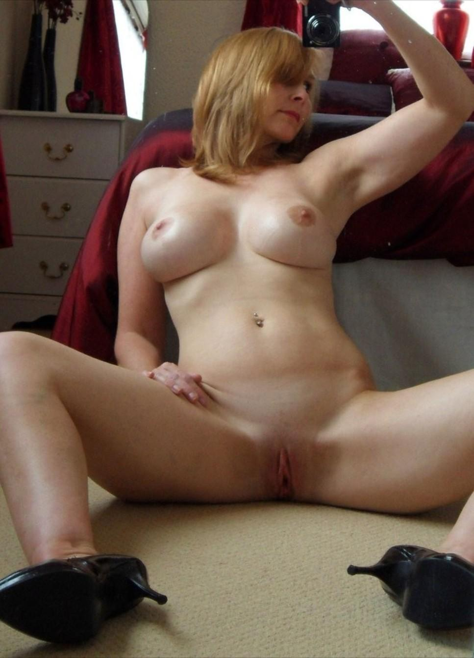 redhead babe dolly little gets hammered hard largos huge