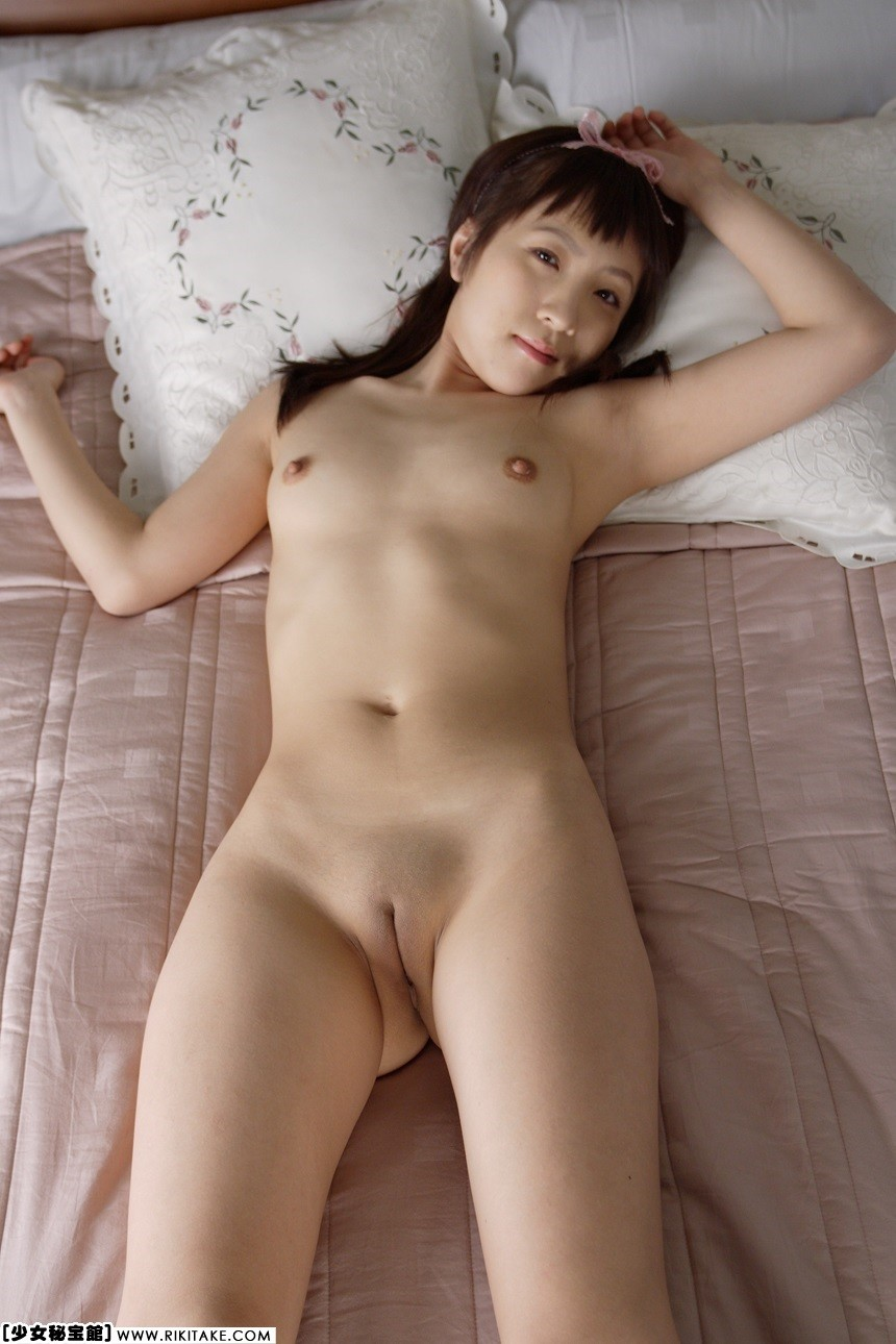 thai pussy massage on extreme asian porn videos and tube clips
