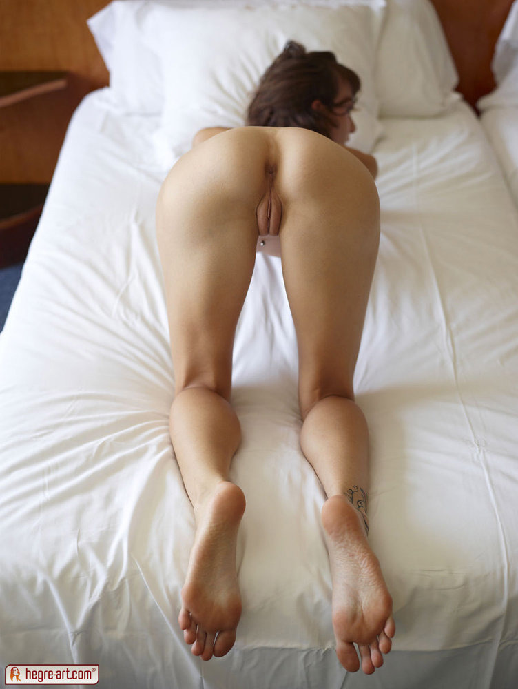 dvp free sex videos watch beautiful and exciting dvp