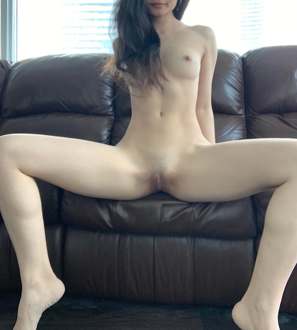 private gold the widow with carla cox free full #asian #naked #nude #petite #fit #tits #smalltits #pussy #shavedpussy #couch