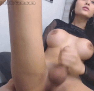 abdl free tubes look excite and delight abdl porn #bigcock #colombian #darkhair #luisalane #shemale #shemalebeauty #uncutcock
