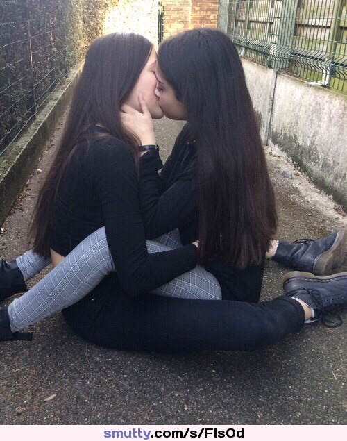 for sample sex shemales fuck each other at same time