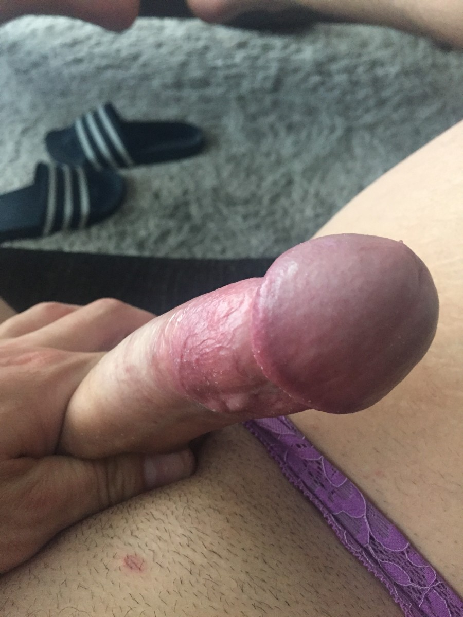 slutty slave tied and bend over for ass discipline