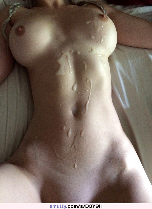 enchanting piss hungry sexy chick xxx