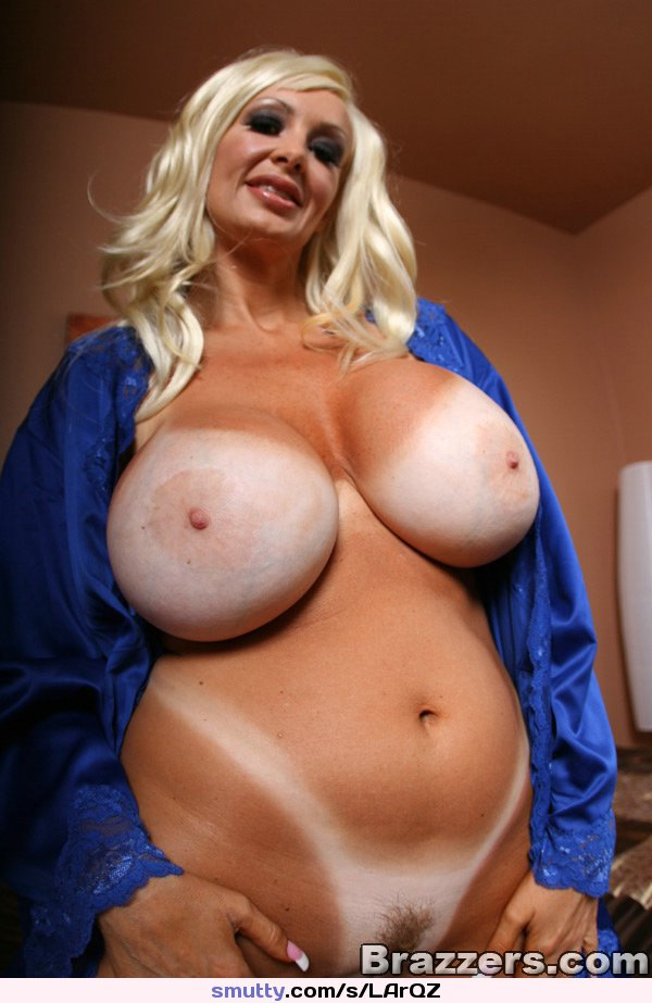 showing media posts for nipples clothespins xxx