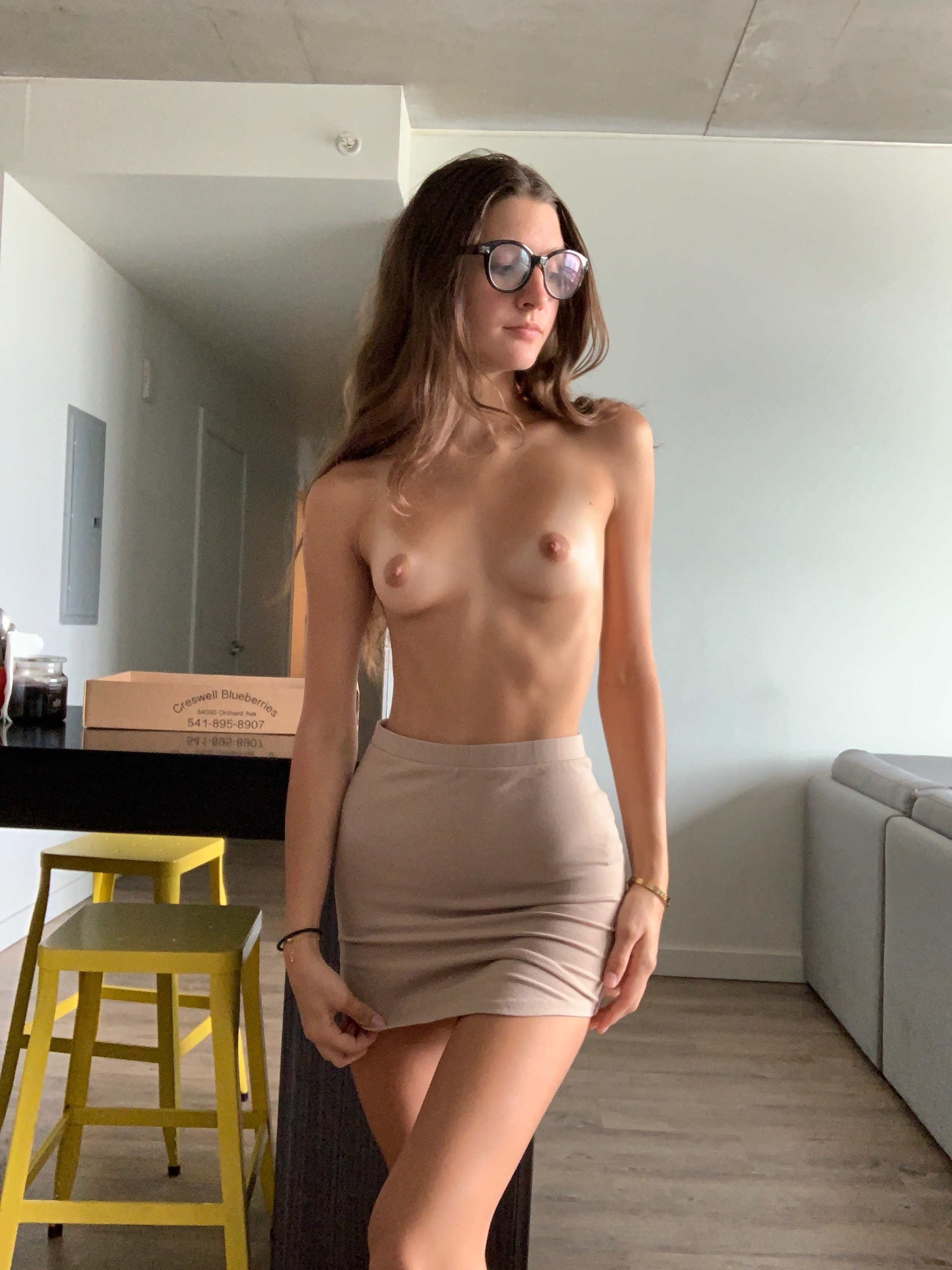 showing images for soleil hughes porn gif xxx