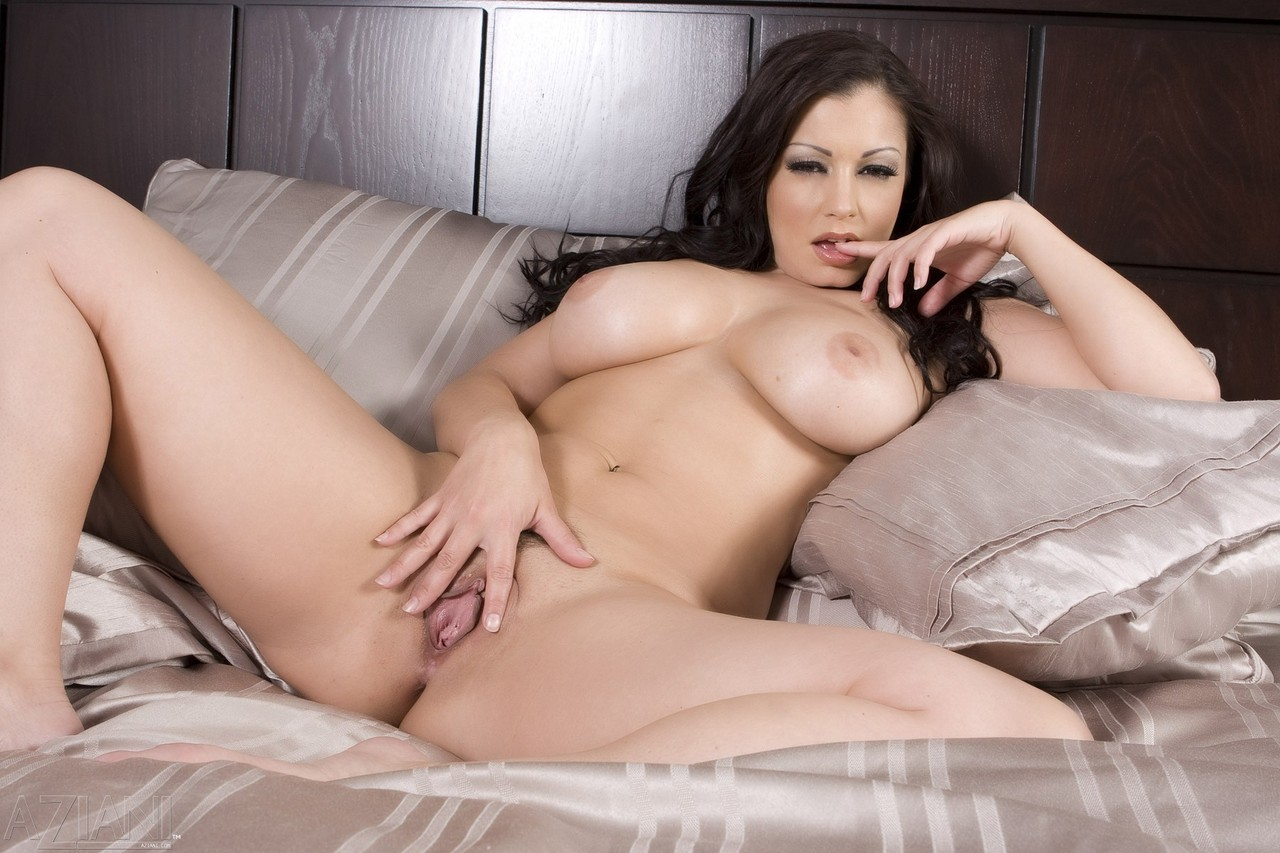 ruby rayes pics download mobile porn