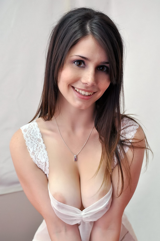 open directory adult image galleries lingerie