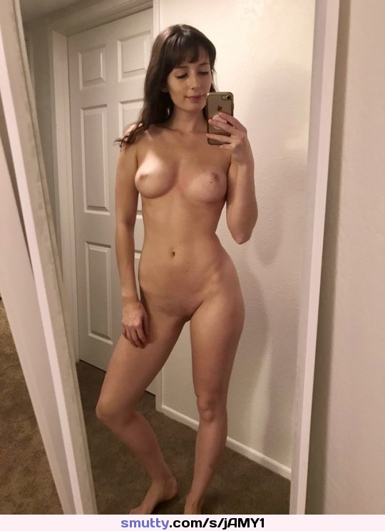 erotic ass hot crazy milf mommy naked solo