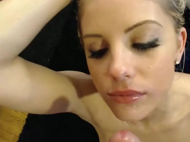 oil overload brazilian orgy party full of big butt