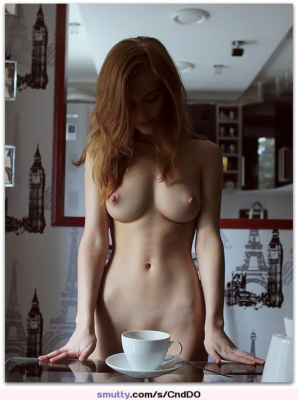 showing media posts for jessica alba sex tape xxx #JustPerfect #perfect #perfecttits #perfectbody #redhead #coffeemug #gorgeous #Beautiful #sexy #hot #perfectbreasts