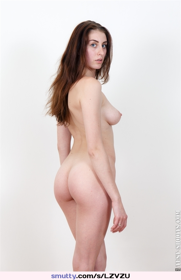 showing images for asian porn lucky starr xxx