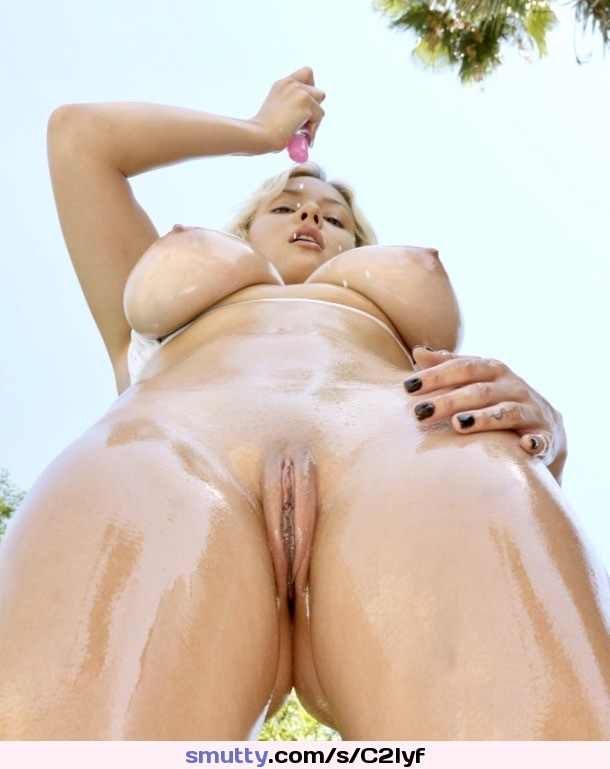 good month prego white girl pussy