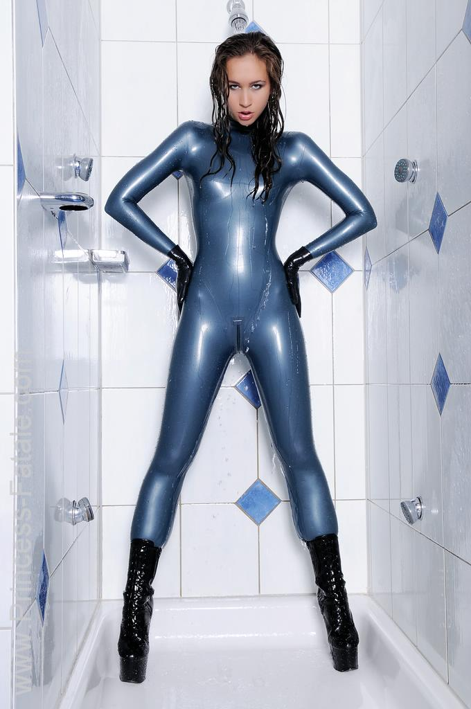 husband punish wife for cheating free porn tube watch Catsuit, Gorgeous, Greatlegs, Latex, Longhair, Perfectbody, Perfectoutfit, Perfecttoy, Seethrough, Slimwaist, Wanttofuckher