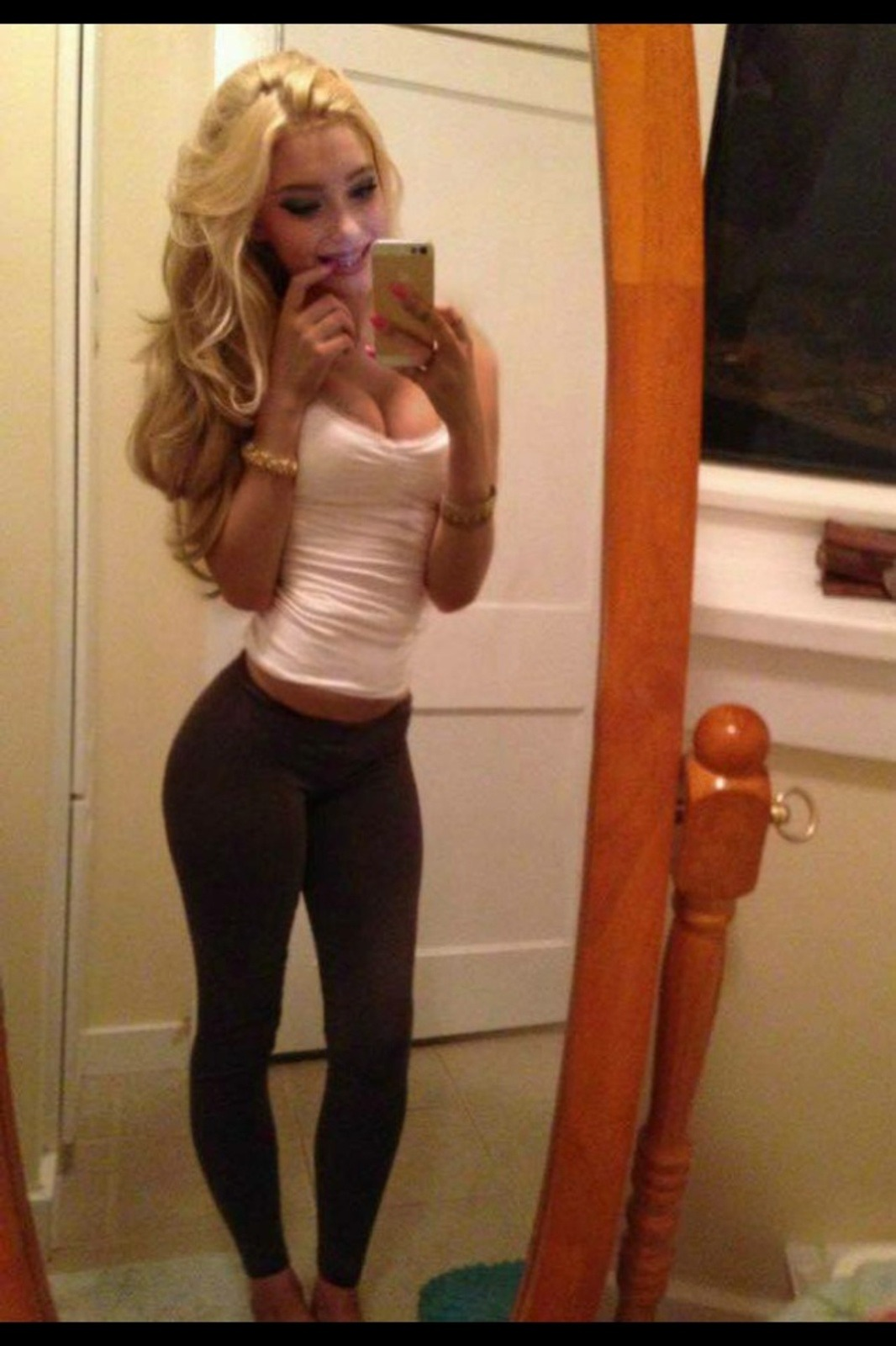 one on one chat with free nude