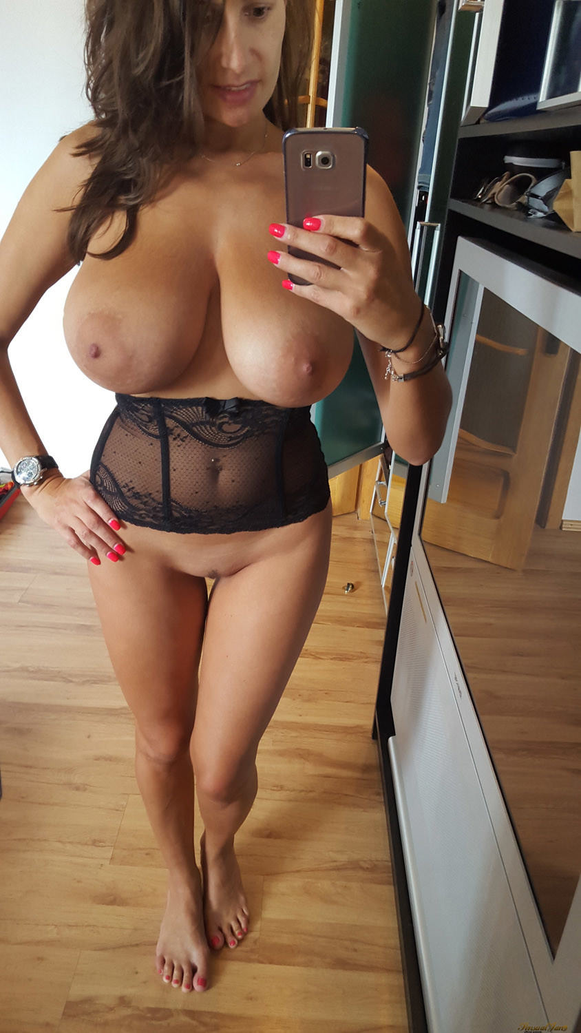 blonde whore seduces guy with her mini skirt Lingerie Bigtits Bigrack Boobs Breasts Brunette Gloves Slut Stunning Hot Sexy