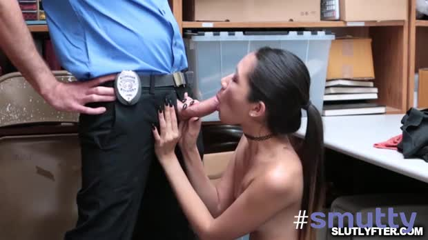 it only hurts for a moment first time in her ahole