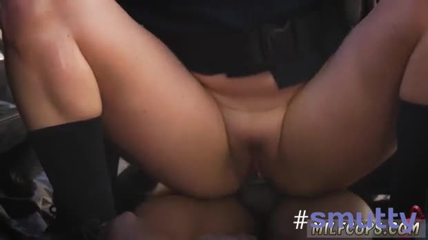 naked womeanal sex bleeding anal exploration