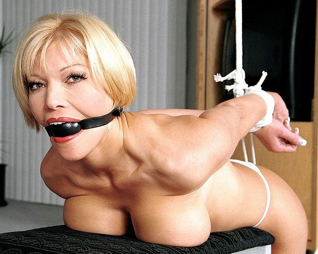bonnie clyde free hardcore porn video xhamster