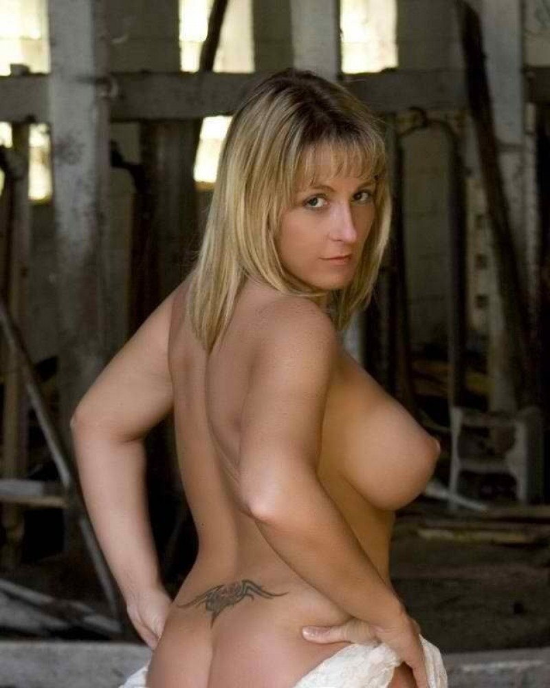 showing images for amber hahn xxx