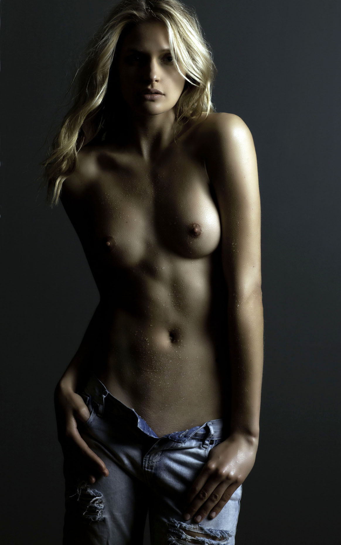 hot webcam girl with big tits xvideos com