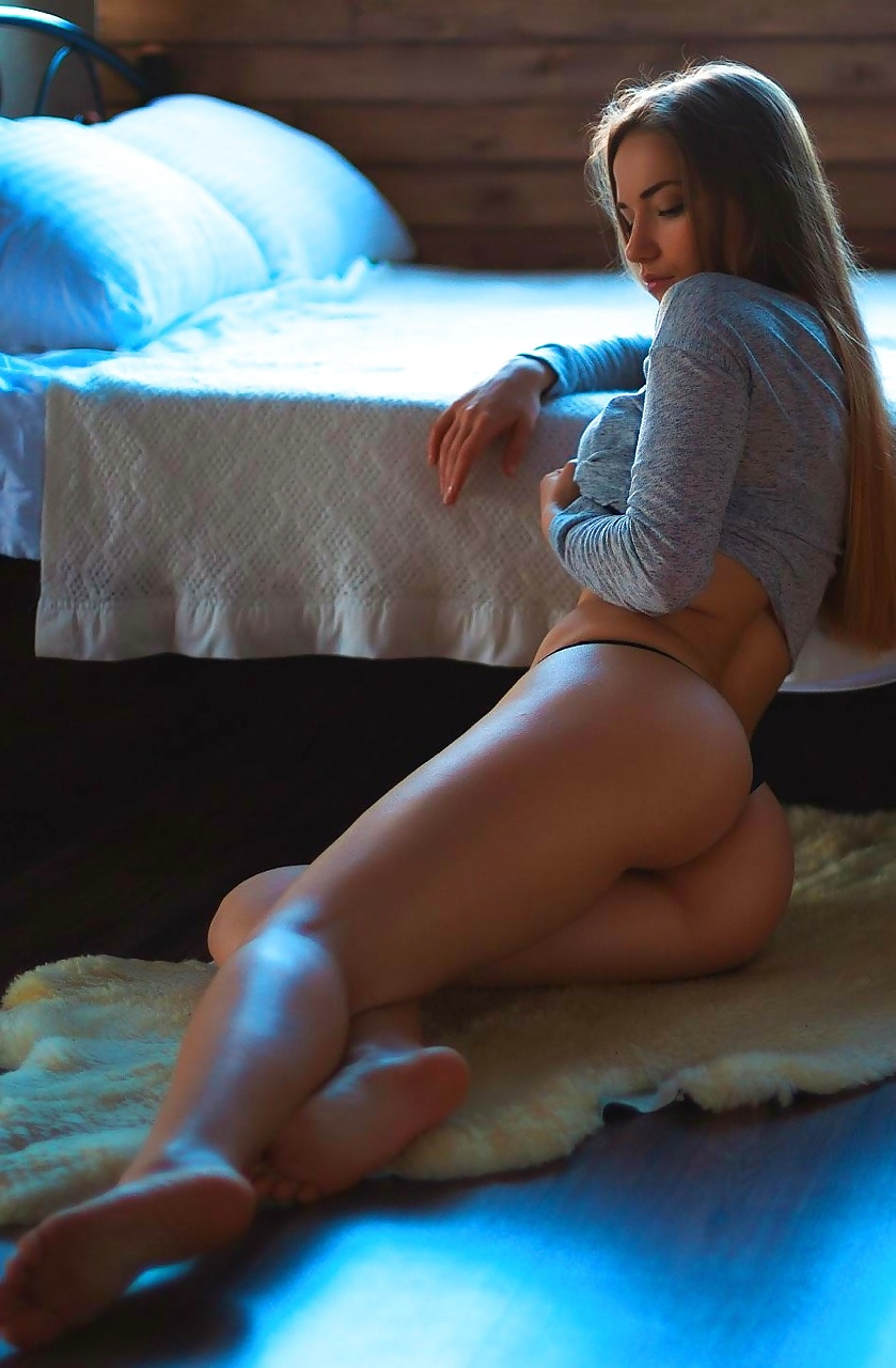 bitch stop horny verca fucked outdoor best fucking porn tube Ass, Babe, Brunette, Eyecontact, Firmbody, Lingerie, Nataliavelez, Nonnude, Perfectass, Sexy, Sexy, Smile, Smiling